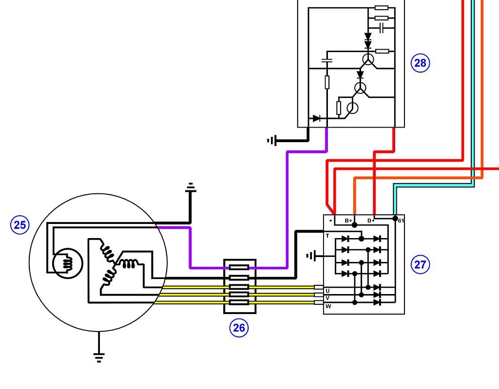 Vespa Gts 300 Electrical Diagram Download Wiring Diagrams Super P125x Sprint Elsavadorla